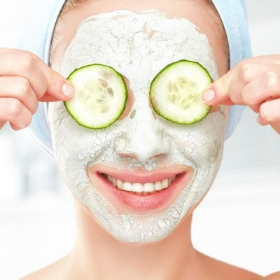 6 Natural Skin Care Remedies you Should Start Today