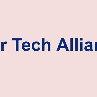 StarTech Alliance A Launches Easee Control – By StarTech Alliance, Inc