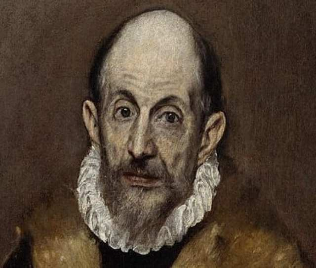 Before You Is A List Of  Self Portrait By World Famous Painters Some Of Those Artists Painted Many Self Portraits Like Rembrandt And Van Gogh