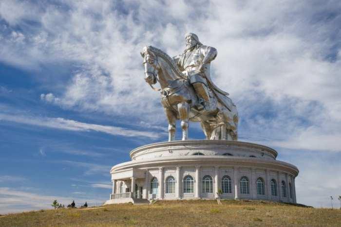 Genghis Khan, Biggest Historical Mysteries