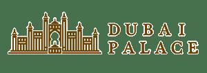 Logo nhà cái Dubai Palace