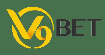Logo nhà cái V9bet