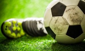 Mẹo chơi cá cược bóng đá Online giúp người chơi luôn thắng