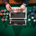 """Tư vấn mẹo chơi Casino trực tuyến dễ dàng chi tiết tránh """"mắc bẫy"""""""
