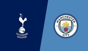 Nhận định bóng đá Tottenham Hotspur vs Manchester City, 00h30 ngày 22/11/2020