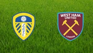 Nhận định bóng đá Leeds United vs West Ham, 03:00 ngày 12/12/2020, Ngoại Hạng Anh