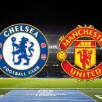 Nhận định bóng đá Chelsea vs Manchester United, 23:30 ngày 28/02/2021, Ngoại hạng Anh