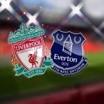 Nhận định bóng đá Liverpool vs Everton, 03:00 ngày 21/02/2021, Ngoại hạng Anh