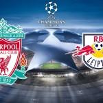 Nhận định bóng đá Liverpool vs RB Leipzig, 03:00 ngày 11/03/2021, Champions League