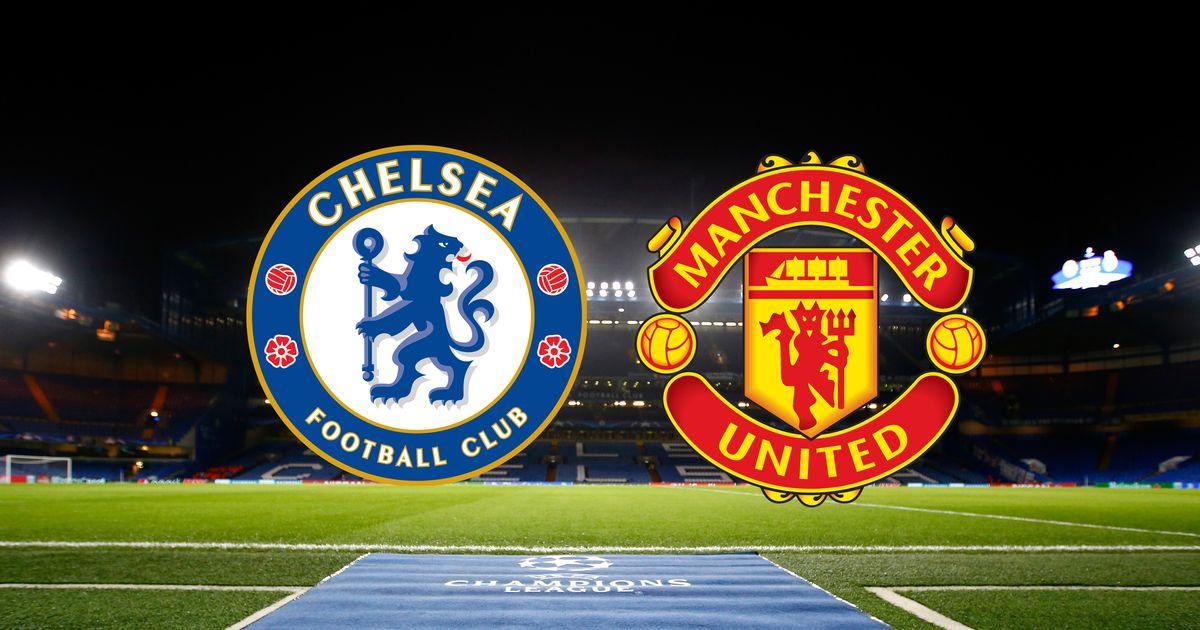 Nhận định bóng đá Liverpool vs Chelsea, 03:15 ngày 05/03/2021, Ngoại hạng Anh