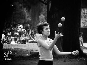 Ignacio Sanz — Buenos Aires, Argentina