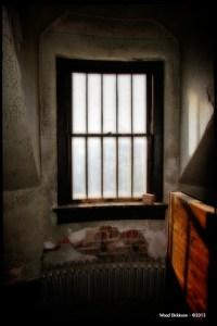 TSH Window-3