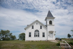 Block Island House-10