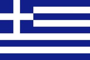 Notre voyage en Grèce