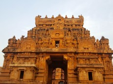 Tanjore17