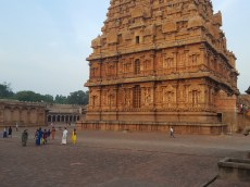Tanjore18