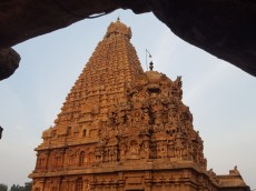 Tanjore19