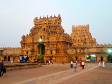 Tanjore28