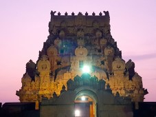 Tanjore29