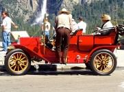 Yosemite08