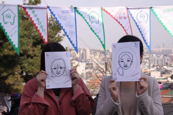 2013-03-이태원계단장