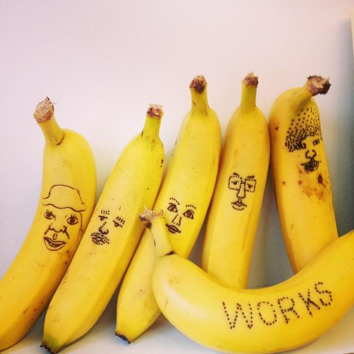 2014-banana