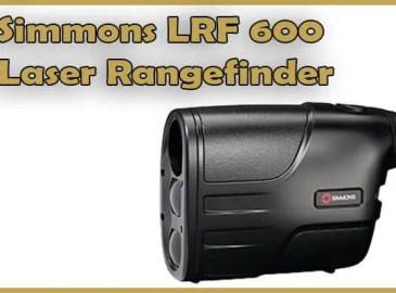 best laser rangefinder golf