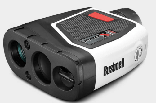 Bushnell Pro X7 Slope: