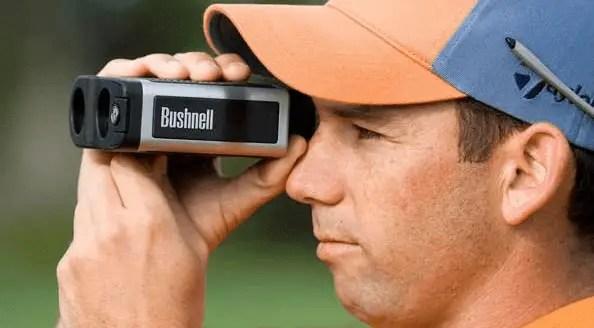 Best Golf Rangefinder Reviews