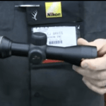 2018's Nikon 8461 Bolt XR Crossbow Scope Review