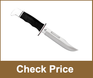 Best Hunting Knives 2019