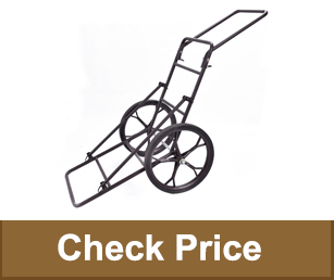 Best Deer Cart 2019