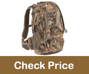 best hunting backpacks review