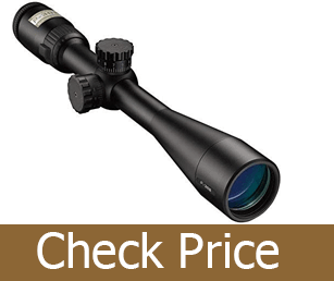 Best Scope For a 308