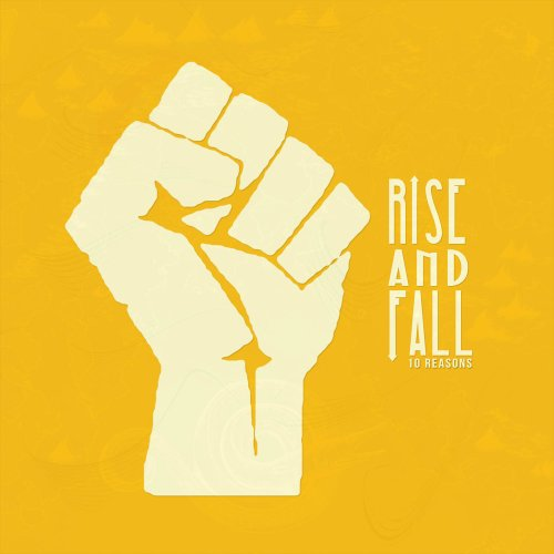 Rise_fall_shop_cdcover