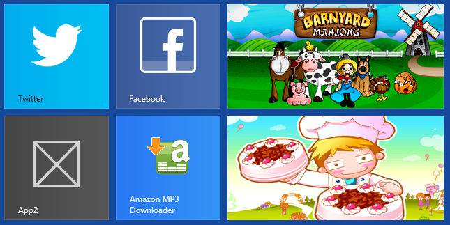 the update windows sdk and windows app certification kit tool now checks branding images pete brown s 10rem net