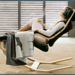 Best Zero Gravity Chair Ghost Arm Feb 2019 Buyer S Guide Recliners Are Arguably The Most Comfortable Seating For A Single Person At Home However Not All People Able To Get Out Of Traditional