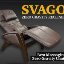 What Is The Best Zero Gravity Chair Aeron Herman Miller Manual Feb 2019 Buyer S Guide Navigate Our Top 5