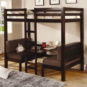 Coaster Home Furnishings review