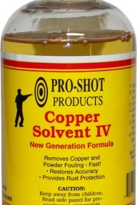 Copper Solvents