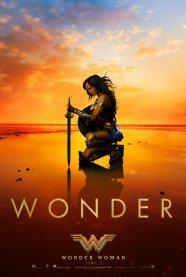 wonder-poster