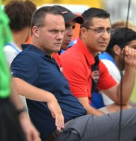 Wynalda-watches-7-3-12