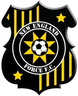 10 SOCCER- New-England-Force-