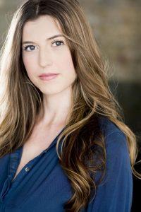 10 Talent Management | Colleen Furlan