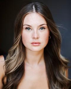10 Talent | Brianna Diebolt