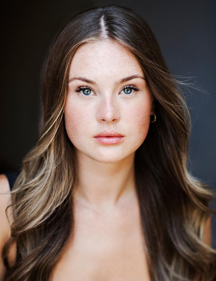Brianna Diebolt