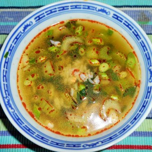 ricesoup1