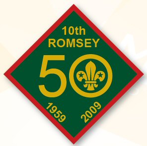 50th-badge1.jpg