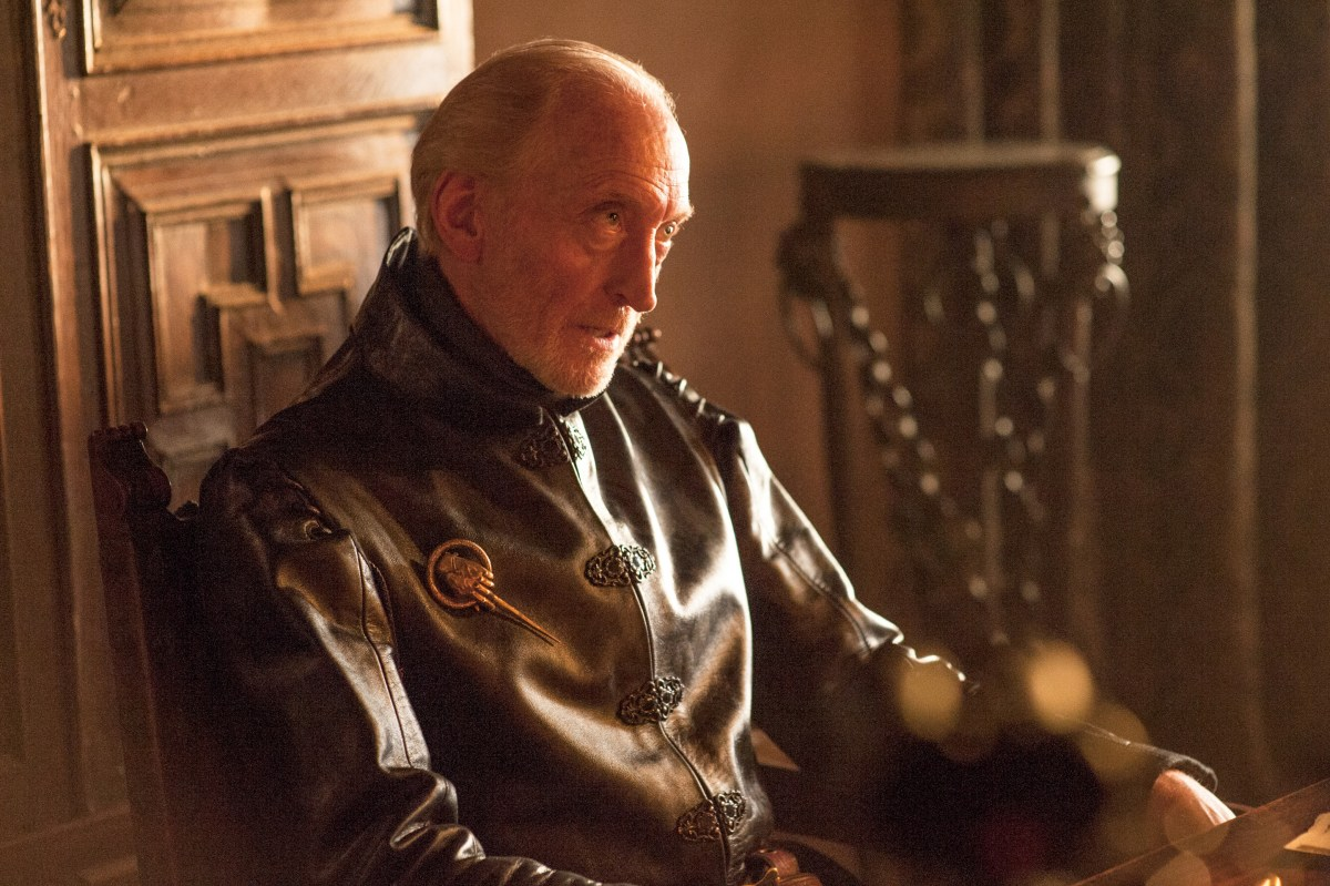 tywin-lannister-house-lannister-36870655-2885-1920