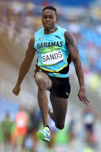 Athletics+Olympics+Day+10+Q_AaRam2-Vol
